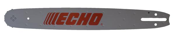 Schwert zu ECHO Motorsägen