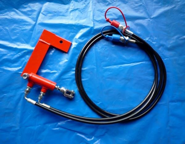 RONDINI Commande hydraulique à distance pour l'ouverture pour SP150/SP300