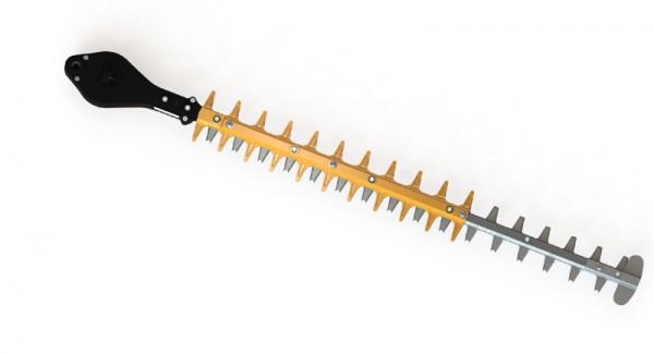 PELLENC Klinge mit Getriebe 63cm