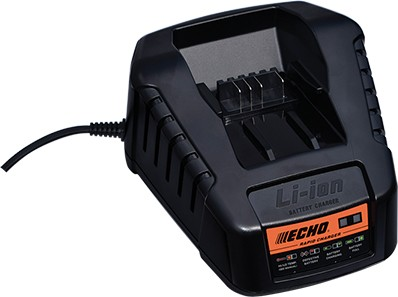 ECHO Chargeur