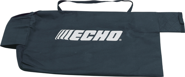 Echo fangsack for Sac a feuilles mortes