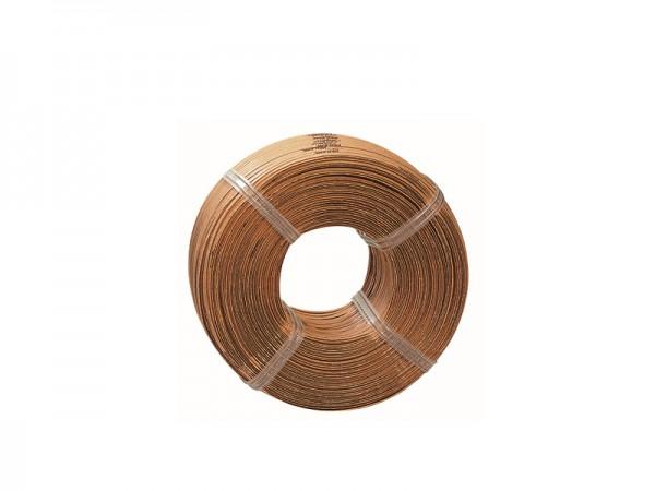 PELLENC PAPIER-Band 0.44 mm 60 m zu FIXION 2