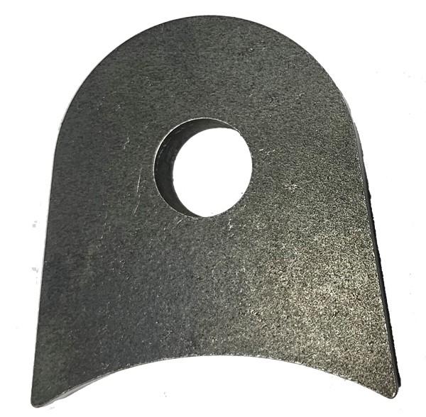 OREC Messerhalterung für Schlegelmäher HR-Modelle