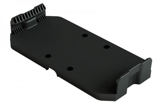 PELLENC Adapterplatte zu RASION/CLEANION für Akku ULiB1200+ULiB1500