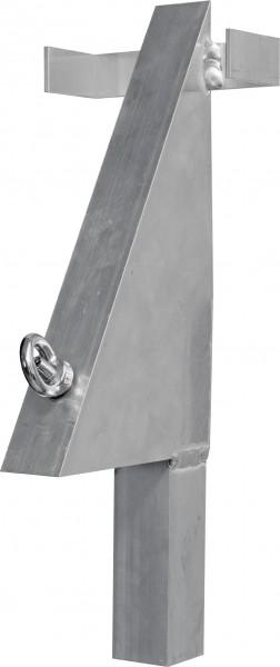 ERGO-SCHNITT Motorsägenhalter Verti-i-File ERS517300