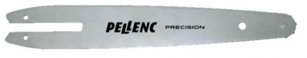 PELLENC Guide standard précision super étroit 24 cm