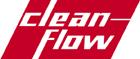 clean-flow