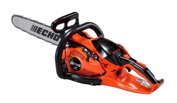 ECHO CS-2511WES Motorsäge 25cm³ ULTRA LIGHT