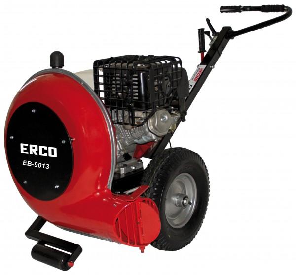 ERCO EB-9013 Grossflächenbläser