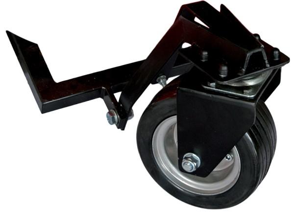 ERCO Kit pour roue orientable