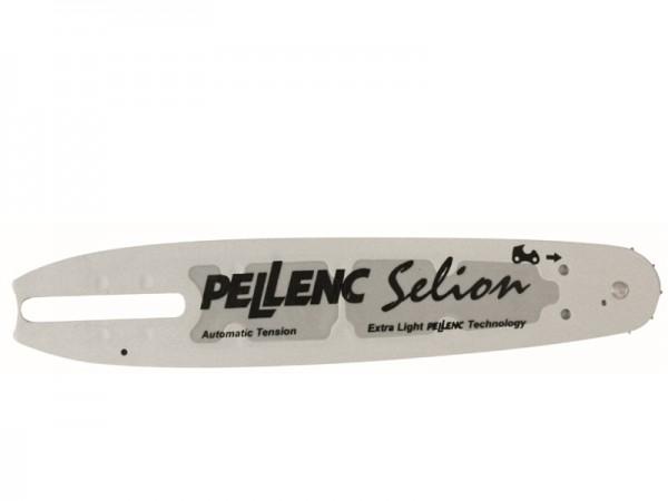PELLENC Schwert 25 cm