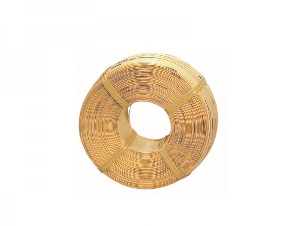 PELLENC INOX-Band 60 m zu FIXION 2