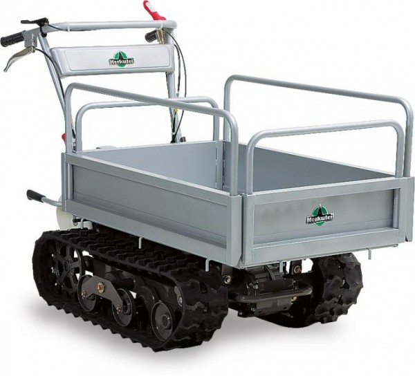 OREC Raupentransporter LS360 350 kg