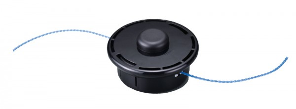 PELLENC (ECHO) Fadenkopf Halbautomat Z-5 mit Adapter-Kit