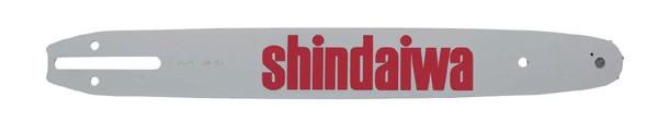 Schwert zu SHINDAIWA Motorsägen