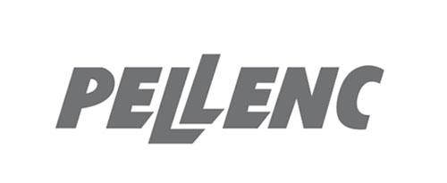 pellenc3