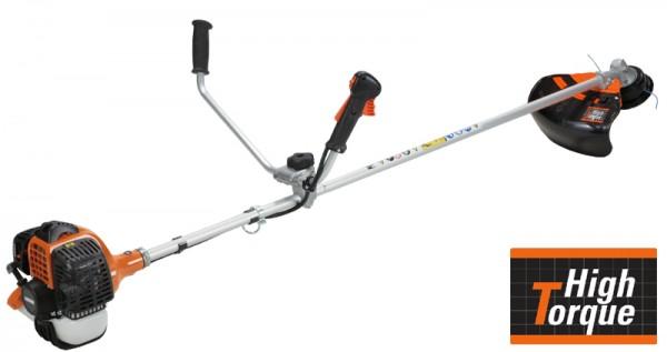 ECHO SRM-300TES/U Motorsense 28.1cm³