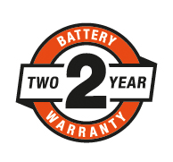 Battery-2-Year-Warranty-Outline