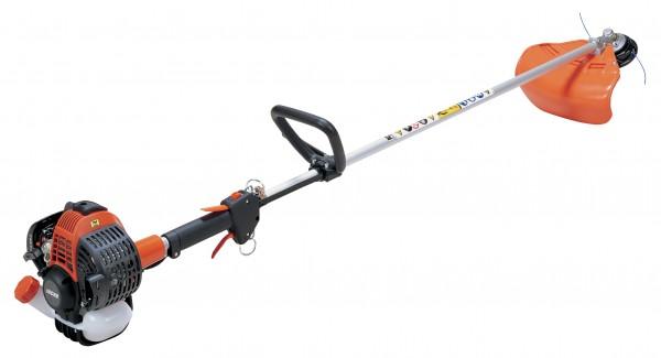 ECHO SRM-265/L Débroussailleuse 25.4cm³