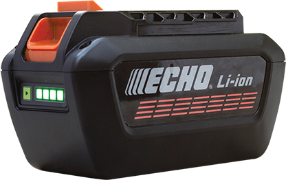 lbp-560-200