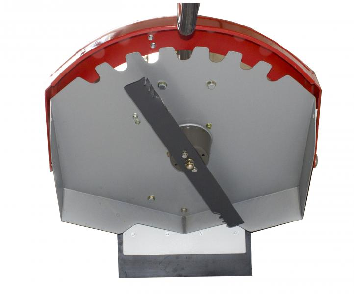 OREC Allesmäher SH 71 BL 70cm