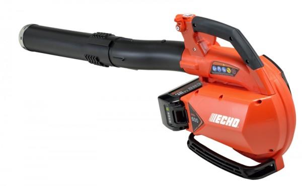 ECHO Souffleur à batterie DPB-600