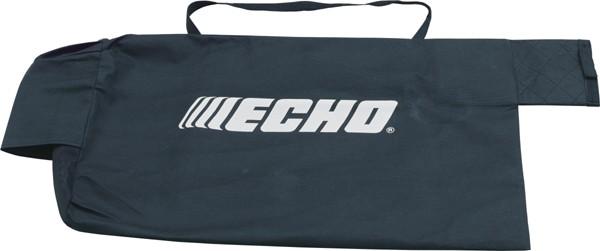 ECHO Fangsack