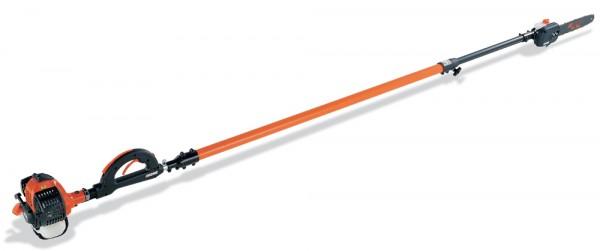 ECHO PPT-265ES Hochentaster 25.4cm³